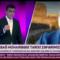 Carlo Marino intervistato da AZTV2