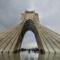 L'Iran e l'Organizzazione per la cooperazione di Shanghai